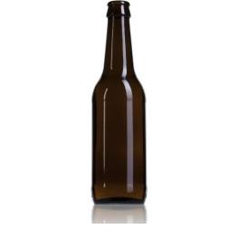 Botella 33cl -Avanzadilla-