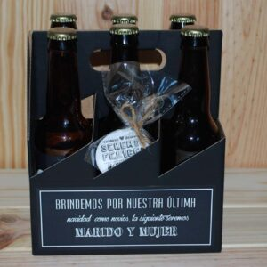 cervezas personalizadas 2