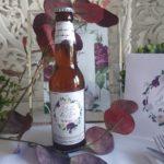 cerveza artesanal para bodas